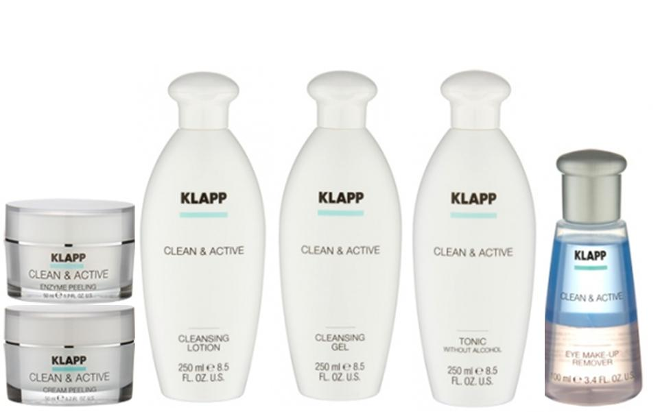 Clean-Active-klapp-veghel-reiniging-beau-dor