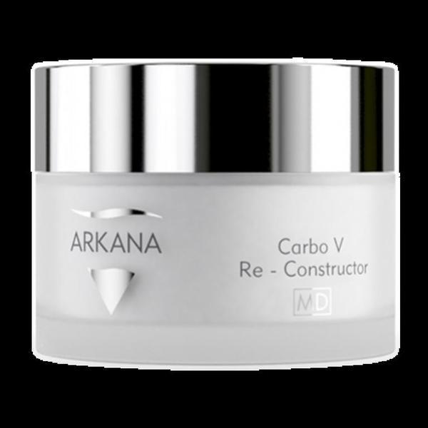 arkana-carbo-v-re-constructor-rekonstruktor-twarzy-z-efektem-karboksyterapii-49006-
