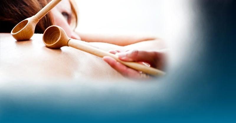 terrake-massage-aus-baguettes-de-pluie-800x419