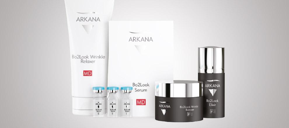 arkana-108